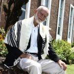 nt rabbi 2