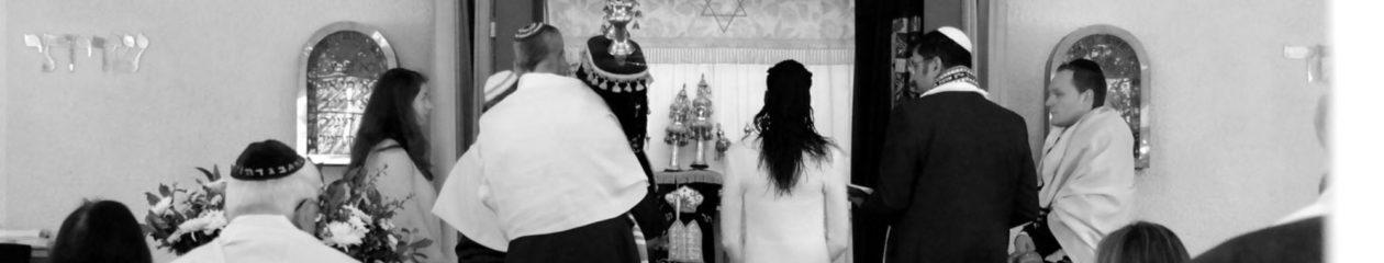 Bet David ק״ק בית דוד