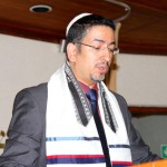 Rabbi Schell