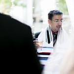 Rabbi Schell 2