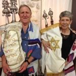 Simcha Torah 2014 006