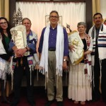 Simcha Torah 2014 011